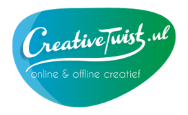 Creative Twist - logo